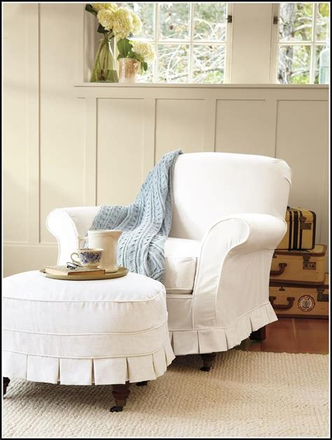 chair slipcovers pottery barn 2018 latest pottery barn chair slipcovers sofa ideas