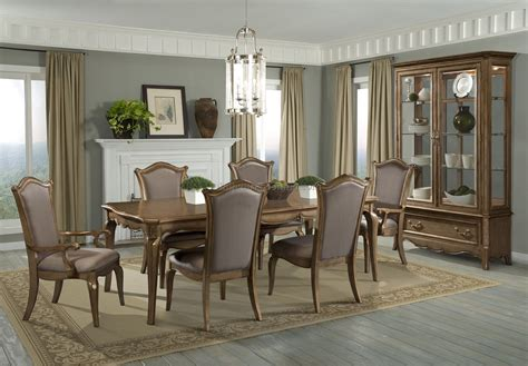 french country dining room sets french country dining room furniture sets best dining