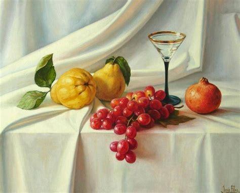 imagenes de uvas en oleo cuadros modernos pinturas y dibujos pintura naturaleza