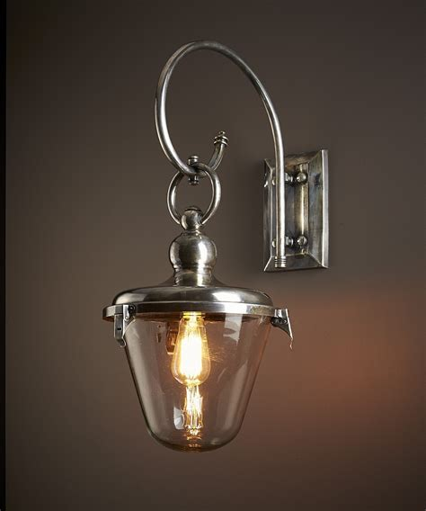 glass with lights sconce l shades wall lighting ideas l with glass