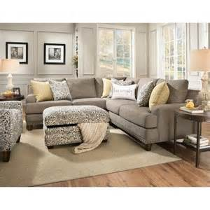 Family Room With Sectional Sofa Best 25 Family Room Sectional Ideas On Cozy Family Rooms Living Room Furniture