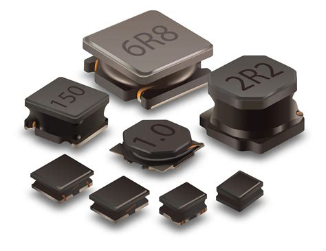 global smd power inductor market 2016 consumption research report explores growth development