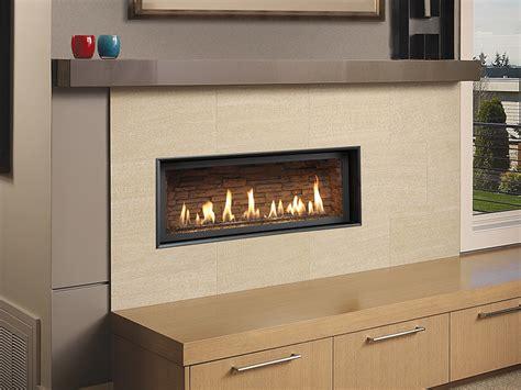 fireplace xtrordinair 4415 reviews fireplaces