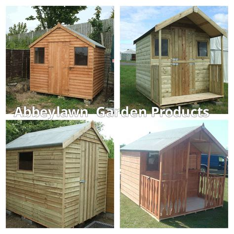 Timber Sheds For Sale by Garden Sheds For Sale Dublin Wicklow
