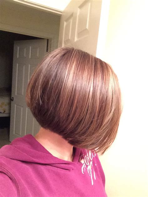how to change my bob haircut a line bob a line haircut short hairstyle short hair bob