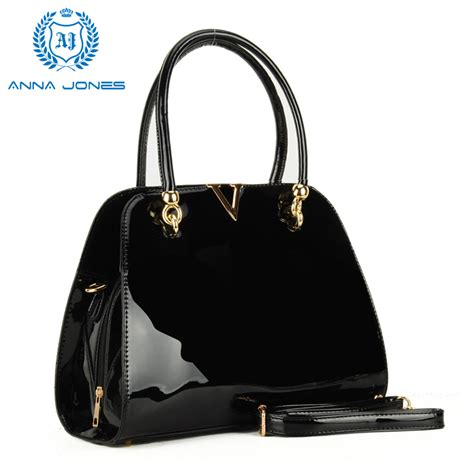 aliexpress bags aliexpress com buy bag style discount designer handbags