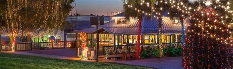 mount dora christmas lights mount dora christmas events