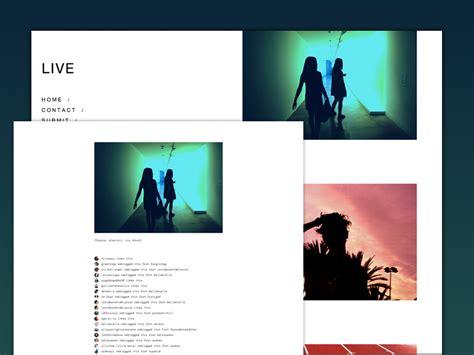 enfold theme link color votum themes
