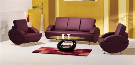 home interior design godrej living room design concepts by godrej interio india