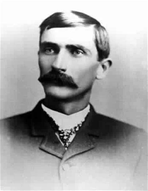 how was garrett when he died 812 best images about pictures history captured on