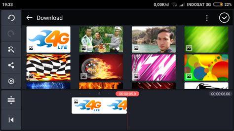 aplikasi edit film layar lebar aplikasi edit video di android terbaik untuk anda harga