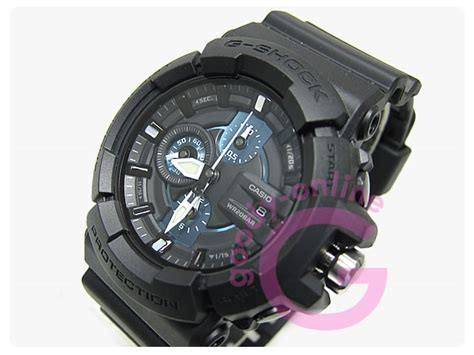 G Shock Gac 1200 Blue Black goodyonline rakuten global market casio g shock casio g shock gac 100 1 a2 gac100 1a 2