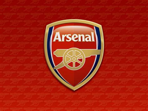 arsenal club history of all logos all arsenal logos