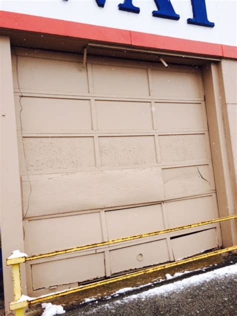 Kc Garage Doors Garage Doors Get A Makeover In Kc Superior Door Service