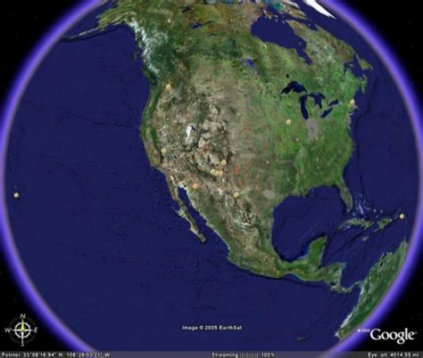 maps earth view optimus 5 search image earth map satellite