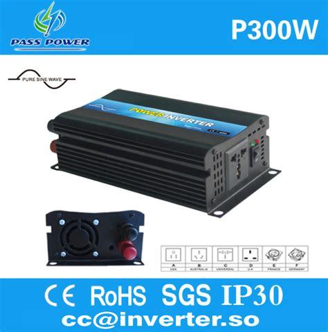 solar power inverter price list aliexpress buy inverter sine wave 300w inverter 12v 220v solar panels prices inverter