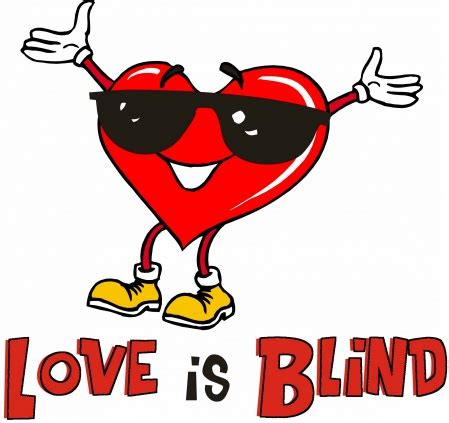 Is Blind by Is Blind Imgurm