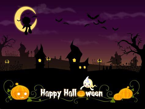 halloween wallpaper for laptop halloween wallpapers