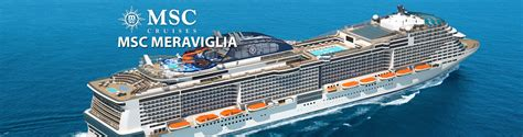 How To Find Floor Plans by Msc Meraviglia Cruise Ship 2018 And 2019 Msc Meraviglia