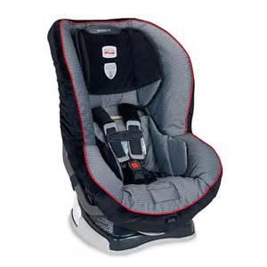 Car Seat Cover For Britax Marathon 70 Britax Marathon 70 Car Seat Cover Set Jet Set Britax