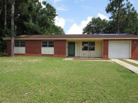 pensacola florida reo homes foreclosures in pensacola