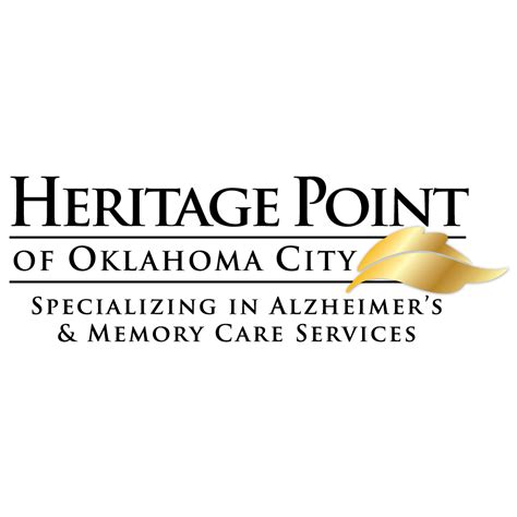 heritage point of oklahoma city care home nursing