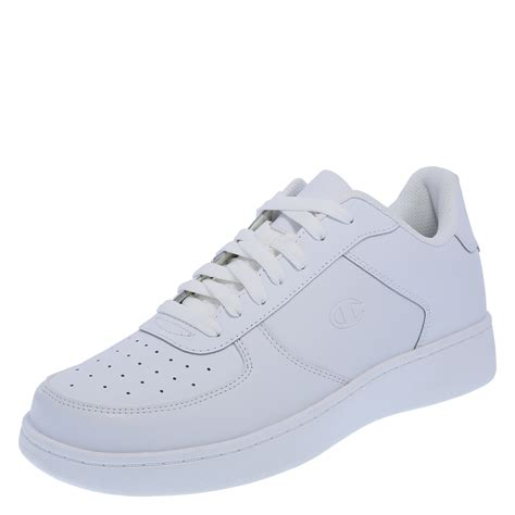 payless white sneakers chion draft s low court shoe payless