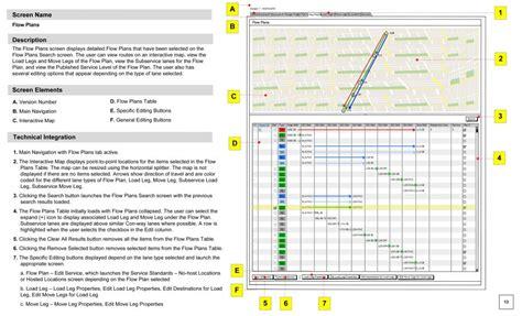 visio for windows 8 vistencils windows 8 visio shapes best free home