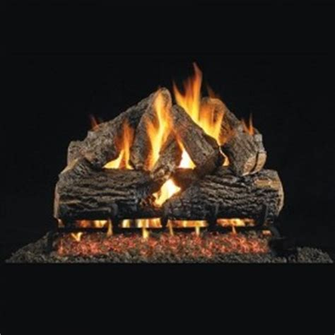 glass rocks for fireplace gas fireplace logs in san francisco bay area ca