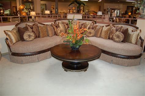 furniture awesome houston furniture sale home style tips