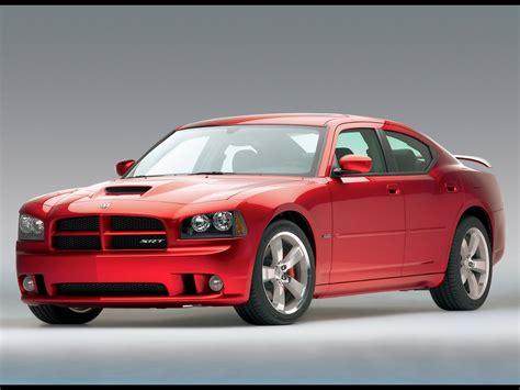 dodge charger 2006 srt8 2006 dodge srt8 front angle 1280x960 wallpaper