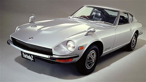 nissan fairlady 1970 1970 nissan fairlady z auto by auto trader