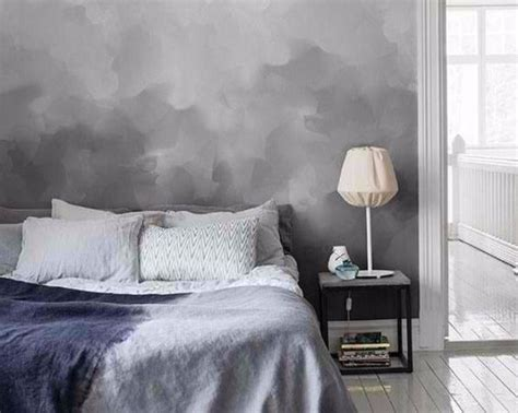 cool ideas for bedroom walls 34 cool ways to paint walls diy projects for