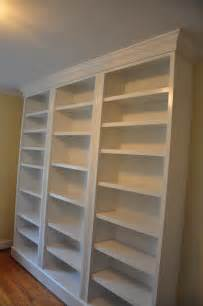 pdf diy bookcase building bookcase murphy bed plans 187 woodworktips