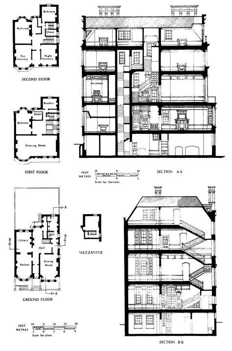 kensington palace floor plan kensington palace floor plan image collections home