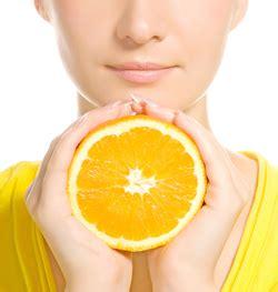 Grosir Dr Skincare Serum Vit C E Kolagen Bp1708n five best vitamin c serums 2013 in aging