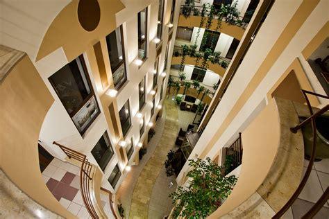 Hotel Patio by Hotel Wroc蛯aw Patio Hotel Najlepsza Lokalizacja Przy Rynku