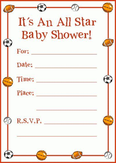 Cheap Custom Baby Shower Invitations by 25 Best Ideas About Custom Baby Shower Invitations On