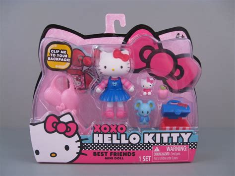 hello kitty doll house toys r us hello kitty mini dolls from jada toys and blip toys the toy box philosopher