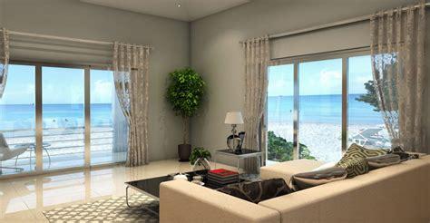 Two Bedroom Condos For Sale by 2 Bedroom Luxury Condo For Sale Runaway Antigua