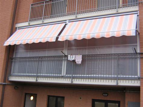 Tende A Veranda by Tende Veranda Torino E Dintorni