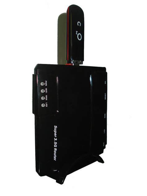 Usb Modem Wifi Router 3 5g wireless wifi router gateway with usb modem slot