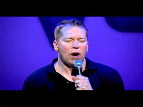 gary comedian shaq all comedy jam black churches take