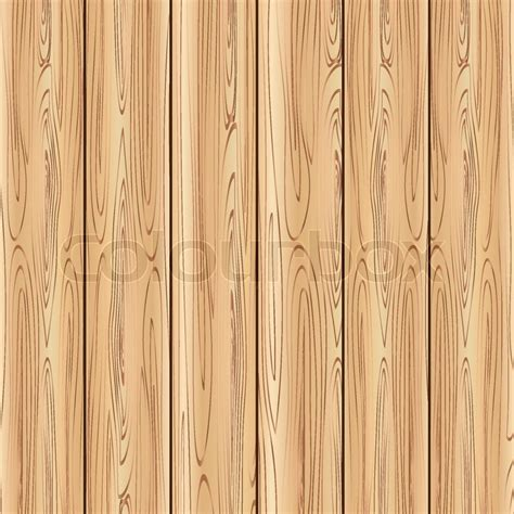 brown paneling brown wood panel background stock vector colourbox