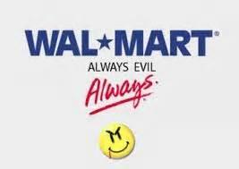 8 best images about i hate walmart on pinterest | shops