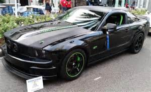 fastest stock mustang bangshift 75k buys you the fastest 2006 mustang in