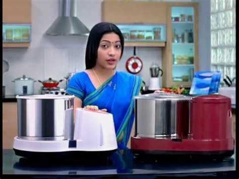 premier kitchen appliances premier kitchen appliances