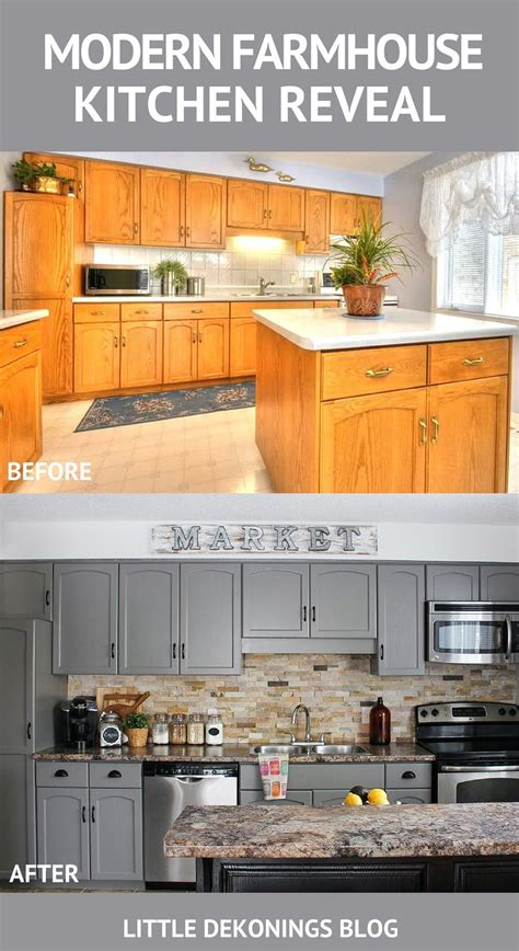 flat kitchen cabinet doors makeover flat cabinet door makeover savae org
