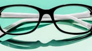 8 great ways to save on the cost of eyeglasses consumer