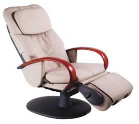 Htt Chair by Interactive Health Htt Chairs Uk Htt Shiatsu